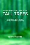 Tall Trees cover