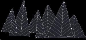 GeoTrees