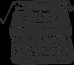 Typewriter_400