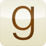 Goodreads-G-Icon