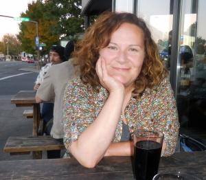 Julienne Givot visits Portland 10-5-15 1200x