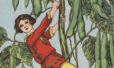 88161-fairy-tales-jack-and-the-beanstalk-illustration