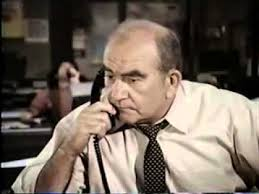 lou-grant-on-the-phone