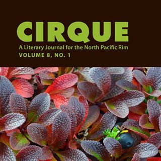 cirque-journal