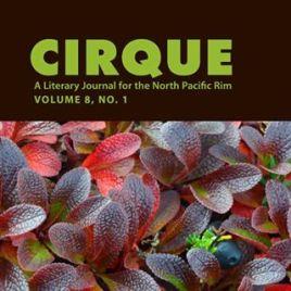 cirque-journal