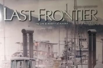 last-frontier-magazine-1-17-4x