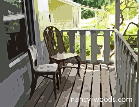 Website 2x watermark Front porch two chairs Troutdale horiz 4.25x5.5 10-6-17 copy