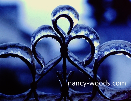 Website 2x watermark Icy fence gate horiz 4.25x5.5 10-6-17 copy